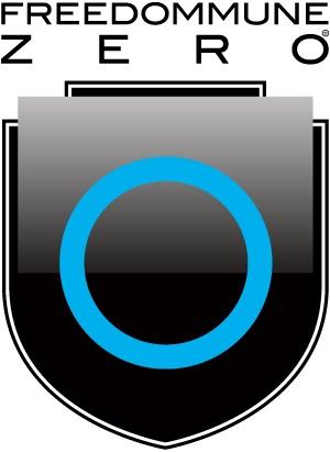 dommune_logo_300-411