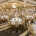 Valley Mansion - Grand Ballroom C