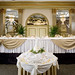 West - Wedding Reception 1 Room Small C
