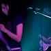 gustav + band (6)