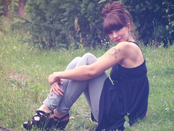 leblog438