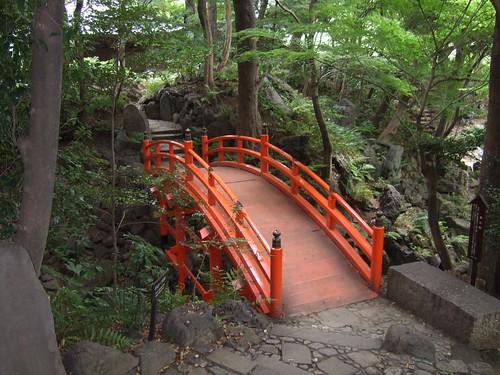 0195 - 09.07.2007 - Parque Korakuen