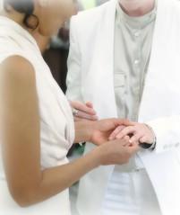 Anillos (Plumerio Pipichas) Tags: wedding mexico mexicocity boda marriage unam meche jaki ciudaduniversitaria challengeyouwinner ltytr1 plumeriopipichas