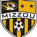 Mizzou Soccer