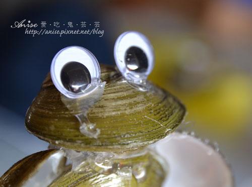 馬蹄蛤023拷貝.jpg