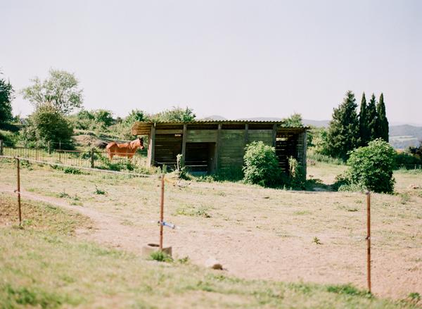 2011_0511_CarcaNimesGordesblog07.jpg