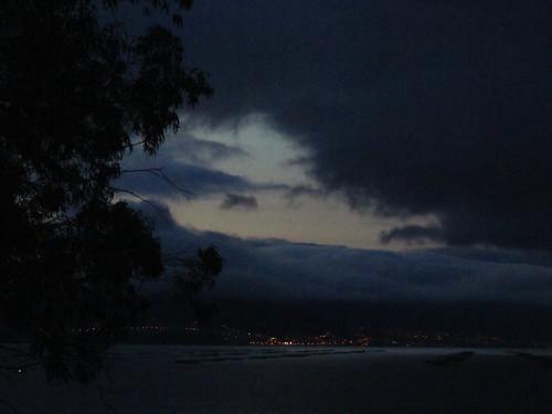 �ltimas luces del cielo 3 by JoseAngelGarciaLanda