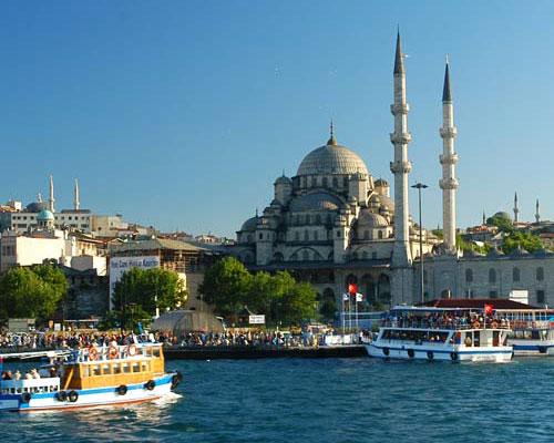 jetsetz cheap flights to istanbul