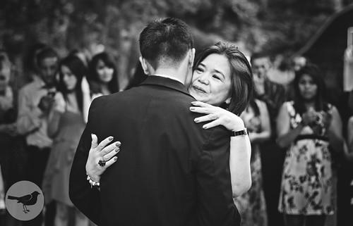 Lou & Shaina Wedding 3154