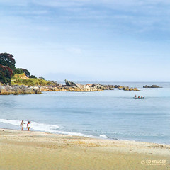 Mount Maunganui Beach, New Zealand (Ed Kruger) Tags: ocean blue sea newzealand sky people sun seascape storm reflection water clouds boat sand waves walk horizon free wave sunny nz northisland southisland kiwi aotearoa photosharing admiralty skyphoto attribution creativecommon somerightsreserved freedownload newzealandphoto freephotogallery freestockimage edkruger photoofocean photoofnewzealand freenzphotos abaconda qfse freephotodownload kirillkruger rodkruger freenewzealandphotos freenzphotoscom freeimagedownload freephotoalbum photosofthesky serascape