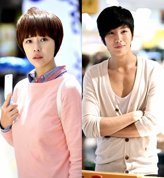 hwang-jung-eum_no-min-woo