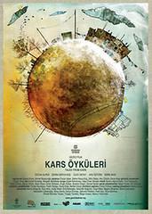 Kars Öyküleri (2011)