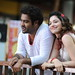 Oosaravelli-Movie-Stills-1_10