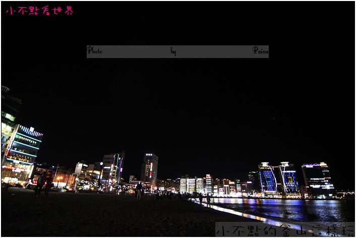 釜山廣安大橋夜景 (7).jpg