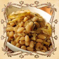 baked-white-beans-with-roasted-garlic-lemon-and-herbs