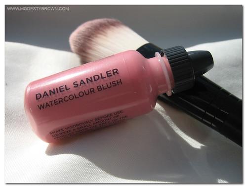 Daniel Sandler+Pop4