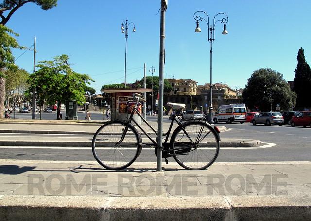Europe_Trip_ROME_1