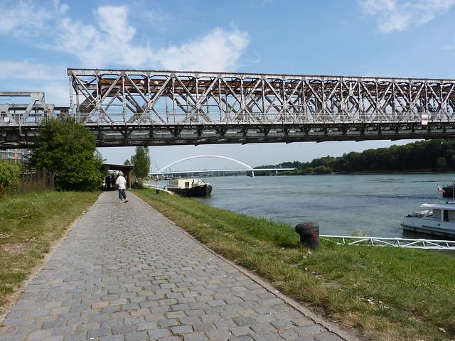 Bratislava 08'11 (056)