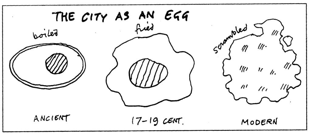 eggstwice
