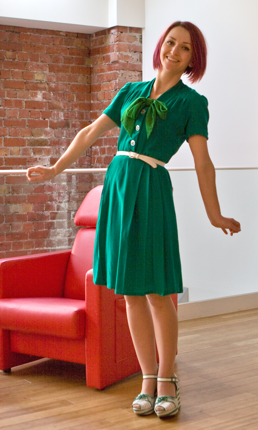 40's-shirtdress-green_0008_web