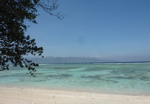 Indo 11-Lombok-Gili Trawangan (5)