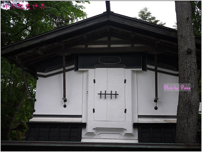 仙北市角館傳統街-29.jpg