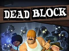 deadblock-72-710x430_584x430