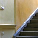 treppenaufang thumbnail