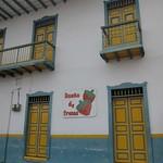 "Sueño de Fresas <a style=""margin-left:10px; font-size:0.8em;"" href=""http://www.flickr.com/photos/14315427@N00/5924161170/"" target=""_blank"">@flickr</a>"