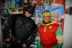 Enquanto Isso na Sala de Justia. Meu Nver. Maputo, Moambique. Jul 2011.. In the meantime, at Justice Superheroes League. My B-day. Maputo, Mozambique. Jul 2011 (EBoechat) Tags: party robin de southafrica avatar flash elvis ironman sala na safari batman festa captainamerica zorro isso mariabonita electra leia mozambique incredibles kruger maputo punisher moambique johntravolta supermario africana africadosul nelspruit enquanto jacksparrow justia supeman olivianewtonjohn ioda incrveis superhomem saladejustia curinga cavernadodrago justiceiro capitoamerica homendeferro