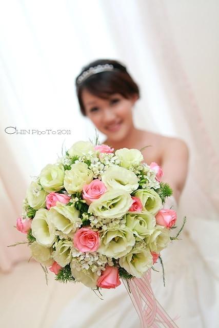 20110619 結婚紀錄-60