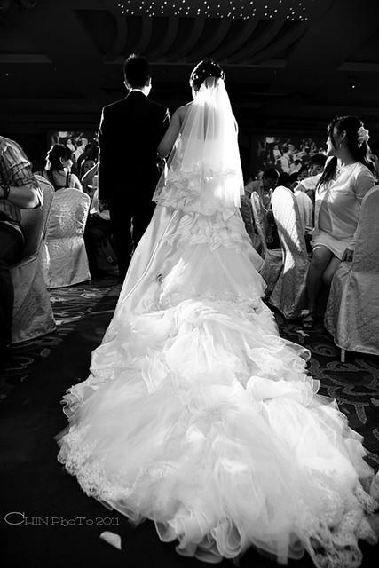 20110619 結婚紀錄-96