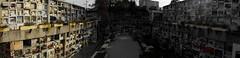 espacios vacios (alterna ►) Tags: chile santiago foto general cementerio natalia boba fotografia caceres alterna alternativa 2011 superboba alternaboba