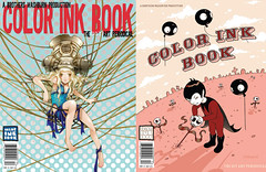 COLORINKBOK-SDCC-BOOK-02