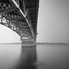yorktown, va (Plimber) Tags: longexposure 120 film zeiss mediumformat virginia fuji hasselblad filter yorktown neopan 60mm cb graduated gossen acros 501cm digisix neutraldensity 3stop 10stop nd110 anthropocene