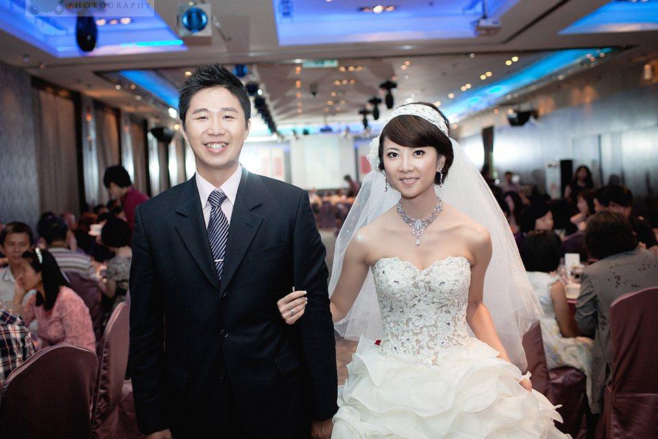千毅+欣儀-057