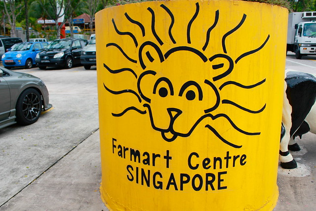 farmart singapore