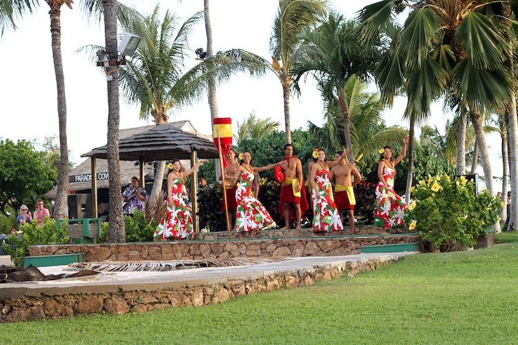 Paradise Cove Luau 3 copy