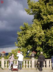 Gewitterstimmung (sring77) Tags: thringen wolken musik konzert rudolstadt gewitter tff heidecksburg tanzundfolkfest tff2011