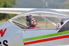 _FER7929 (FOlmeda) Tags: seu cap catalunya vol aeroport aeropuerto acrobatic hayas pirineus zlin campionat laseu su29 cap10 montferrer sukhoi29 ecfvk eclgs ecxfo campionatdecatalunyadevolacrobatic aeropuertopirineus