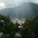 Capital Andorra La Velha