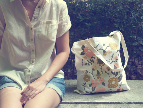 tote bags & backpacks by depeapa (4)