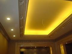 perkhidmatan menambah point lampu, kipas, power point, water heater-aircond -kos pasang lampu dan wiring - perkhidmatan elektrik - repair elektrik bermasalah4