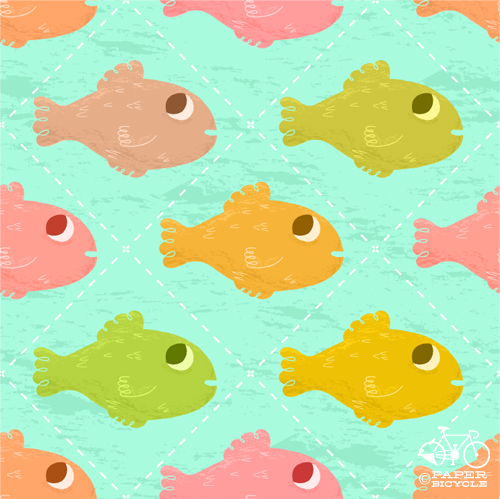 chrishajny_fish_pattern