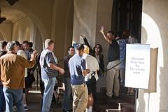 2011 Esri International User Conference (Esri) Tags: california sandiego maps gis event conventioncenter imagery sandiegoca esri 2011 userconference esriuc geospatialconference 2011esriinternationaluserconference internationaluserconference