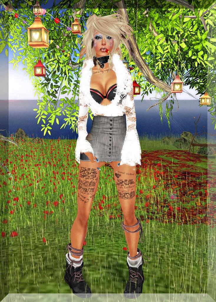 Snapshot_016 copy_phixr (2)