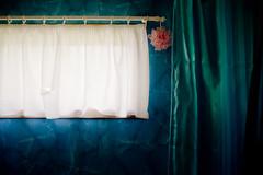Late blue period (Little Big Joe) Tags: pink blue window norway bathroom shower norge 11 linge vestlandet sunnmøre d700 fotomografi