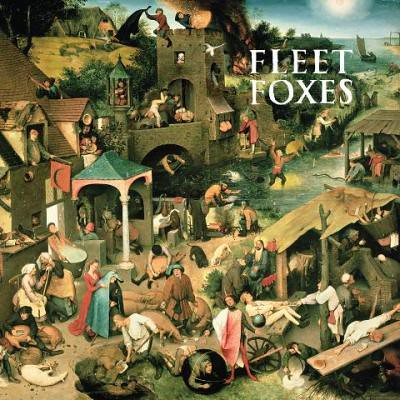 Fleet-Foxes---Fleet-Foxes