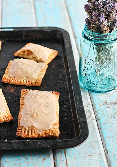 apple_pie_poptarts-7