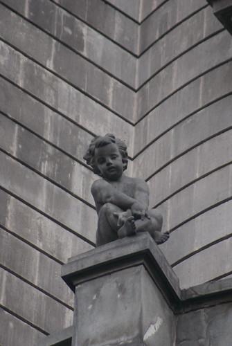 El niño by FotoMimo